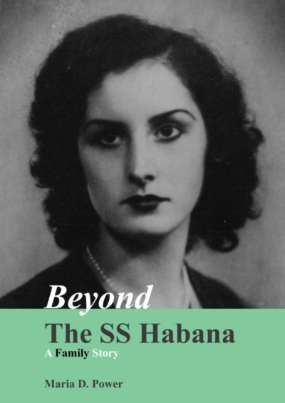 Beyond the SS Habana
