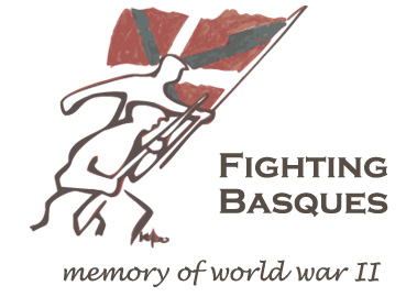 Fighting Basques project