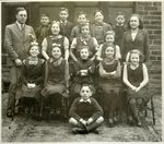Manningham Lane Children